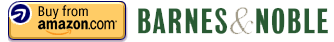 Amazon - Barns & Nobles